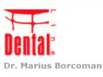 DENTAL LINE - cabinet stomatologic dr. Marius Borcoman - estetica dentara