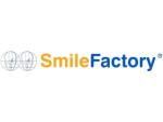 SMILE FACTORY - clinica germana de stomatologie estetica si ortodontie