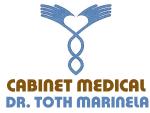 CABINET MEDICAL DR. TOTH MARINELA - acupunctura - fizioterapie - kinetoterapie - recuperare