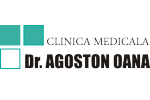 CABINET MEDICAL DR. AGOSTON - medicina de familie