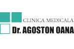 Clinica Medicala Dr. Agoston - Fizioterapie, reumatologie, endocrinologie și ecografie