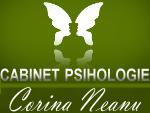 Cabinet Individual de Psihologie Corina Neanu-Mogos