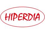 Hiperdia Timisoara - Cel mai mare furnizor de servicii de imagistică și analize de laborator