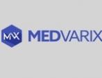MEDVARIX - Tratament pentru varice, flebectomie, laser endovascular, cosmetică, dermatologie