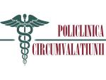 Policlinica Circumvalatiunii - Cabinete Medicale Grupate (CMG)