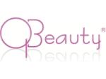 Q Beauty - Reîntinerire facială și remodelare corporală