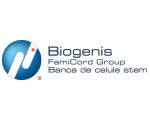 BIOGENIS - banca celule stem - recoltare celule stem - scoala gravide