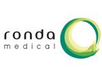 RONDA MEDICAL - produse si tehnica medicala in OSTEOSINTEZA