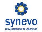 SYNEVO ROMANIA - Servicii medicale de laborator