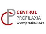 Centrul Medical Profilaxia - Medicina preventiva si asistenta medicala de specialitate