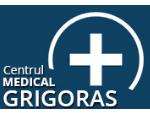 CENTRUL MEDICAL GRIGORAS - Un centru medical aproape de pacient