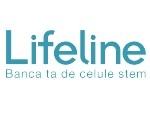 LIFELINE - Banca de celule stem