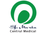Spitalul Centrul Medical Sfânta Maria Timișoara