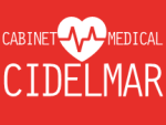 CIDELMAR Cabinet Medical Dr. Guler Cionca Delia - Medicina de familie - Pediatrie