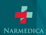 POLICLINICA NARMEDICA - Medicina muncii - Medicina de familie in Timisoara