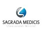 SAGRADA MEDICIS - Clinică Privată Obstetică și Ginecologie
