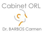 Cabinet ORL Dr. Barbos Carmen