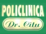 Policlinica Dr. Cîtu - Servicii medicale complete în Timișoara