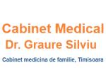 CABINET MEDICAL DR. GRAURE SILVIU - Cabinet medicina de familie