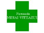 Farmacia Mihai Viteazul - Preparate farmaceutice după rețete originale