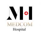 CBS Medcom Hospital - Clinică de chirurgie estetică și chirurgie generală