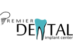 PREMIER DENTAL IMPLANT CENTER - Clinică stomatologică