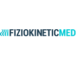 Fiziokinetic Med - Recuperare medicală, reumatologie și acupunctură