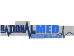 Centrul Medical RAȚIONAL MED - Medicina muncii, urgențe, analize de laborator și medicină generală