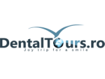 DENTAL TOURS - Protetică, implantologie, chirurgie orală și estetică dentară