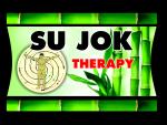 SU JOK THERAPY AH - Specialist Aurel Horeanu - Microacupunctură