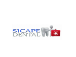 SICAPE DENTAL - Profilaxie - Implantologie - Chirurgie dento-alveolară - Estetică dentară