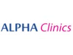 ALPHA CLINICS - Clinică Obstetrică și Ginecologie