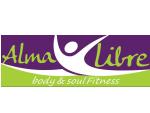 ALMA LIBRE BODY & SOUL- sală fitness - remodelare corporală