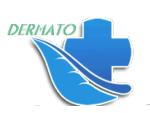 Cabinet medical Dr. ERDELY IOSIF - Dermato-venerologie și competență în dermato-cosmetologie
