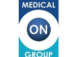 PROCTOLINE - Tratament hemoroizi, fisuri anale fără operație, fără internare