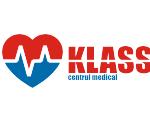 CENTRUL MEDICAL KLASS KINETICA SRL