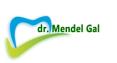 Cabinet de medicină dentară Dr. Mendel Gal