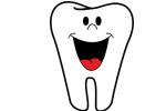 CRISTINA DENT - Cabinet de medicină dentară
