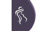Cabinet Obstetrică-Ginecologie Prof. Dr. Anastasiu