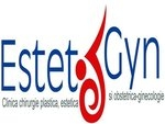 CLINICA ESTET & GYN - Clinică privată de chirurgie estetică - Ginecologie și obstretică