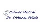 Cabinet individual medicina de familie Dr. Ciobanas Felicia - Centru de Permanenta