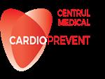 CENTRUL MEDICAL CARDIOPREVENT - Pneumologie, Cardiologie, Diabet, Nutriție și Boli metabolice