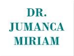 DR. JUMANCA MIRIAM VICTORIA - Medic Specialist Dermato-Venerologie