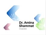 Dr. Amina Shammat - Chirurgie Plastică