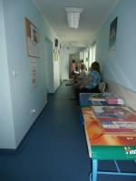 Clinica Medicala