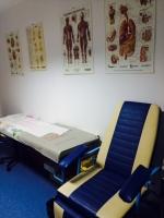 Consultatii si tratamente Clinica Dr. Agoston