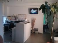 Sala de receptie