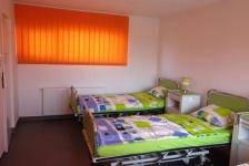Sala de tratament