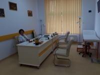 Cabinet de Dermato-Venerologie Dr. Petrescu Teodora