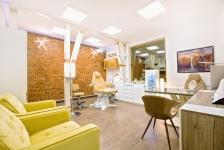 Consultatii si tratamente dermatologice